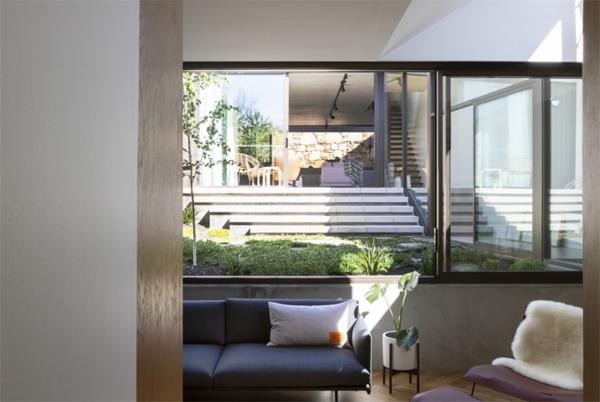 open-living-room-design
