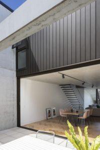open-townhouses-interior-design
