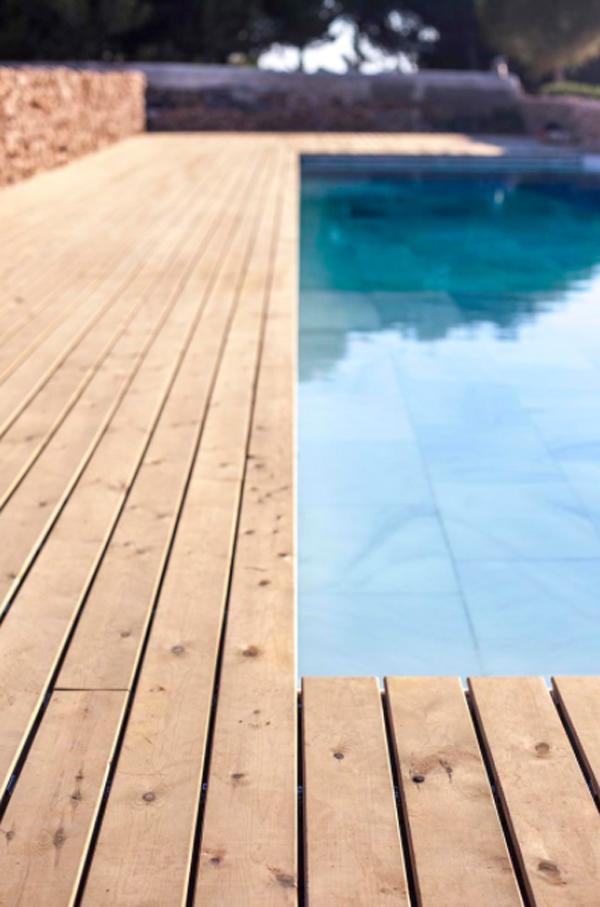outdoor-deck-pool-design