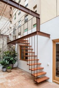 outdoor-floating-stair-designs