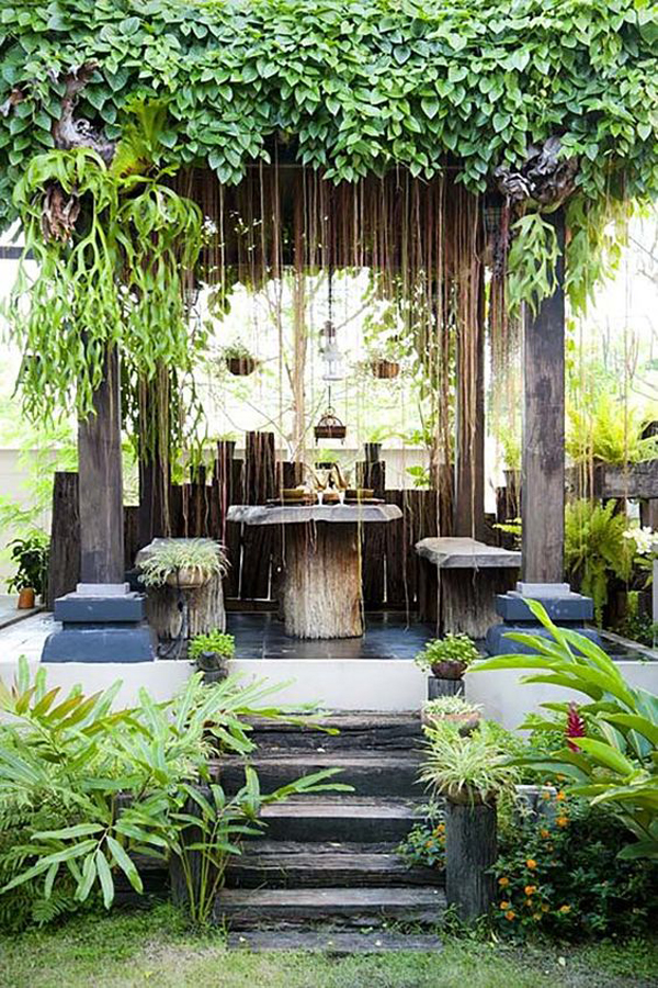 outdoor-nature-lounge-area-for-balinese-garden