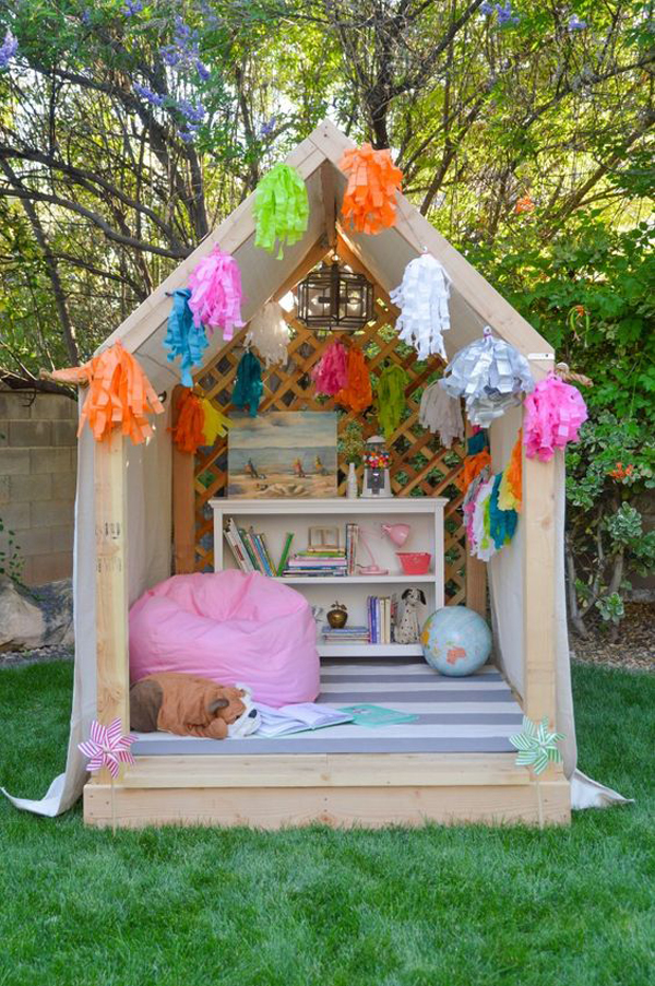 outdoor-summer-reading-nook-ideas