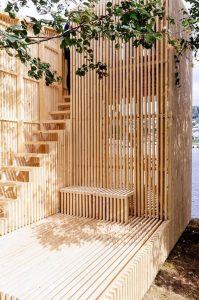 outdoor-wood-staircase-designs