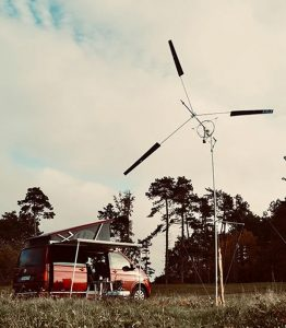 portable-wind-turbine-for-adventure