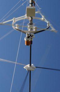 professional-wind-turbine-system