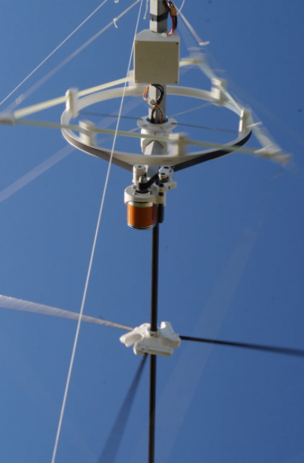 professional-wind-turbine-system