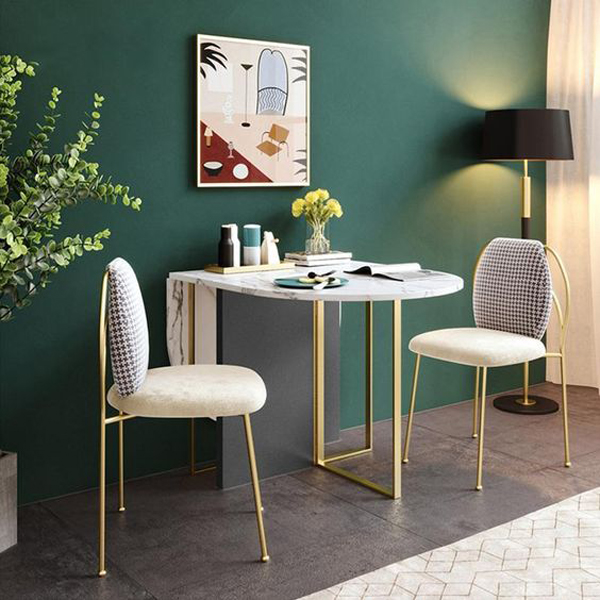 round-folding-dining-table-designs