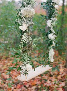 simple-diy-floral-tree-swing-ideas