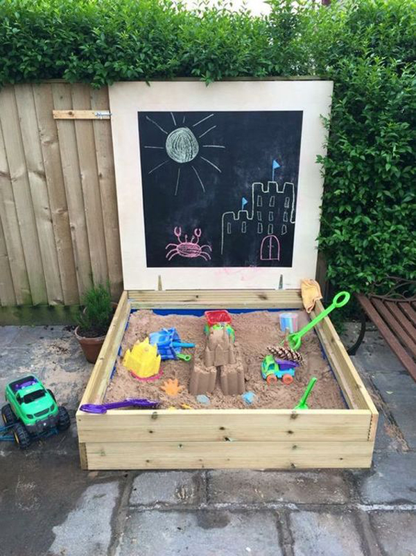 simple-diy-sandbox-design