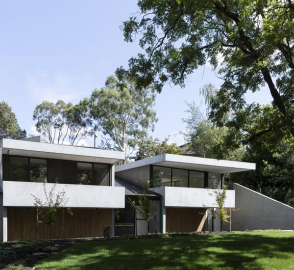 three-new-townhouses-design