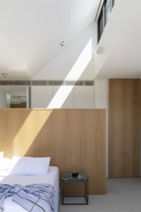 townhouse-master-bedroom-with-natural-lights