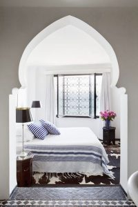 trendy-moroccan-bedroom-design
