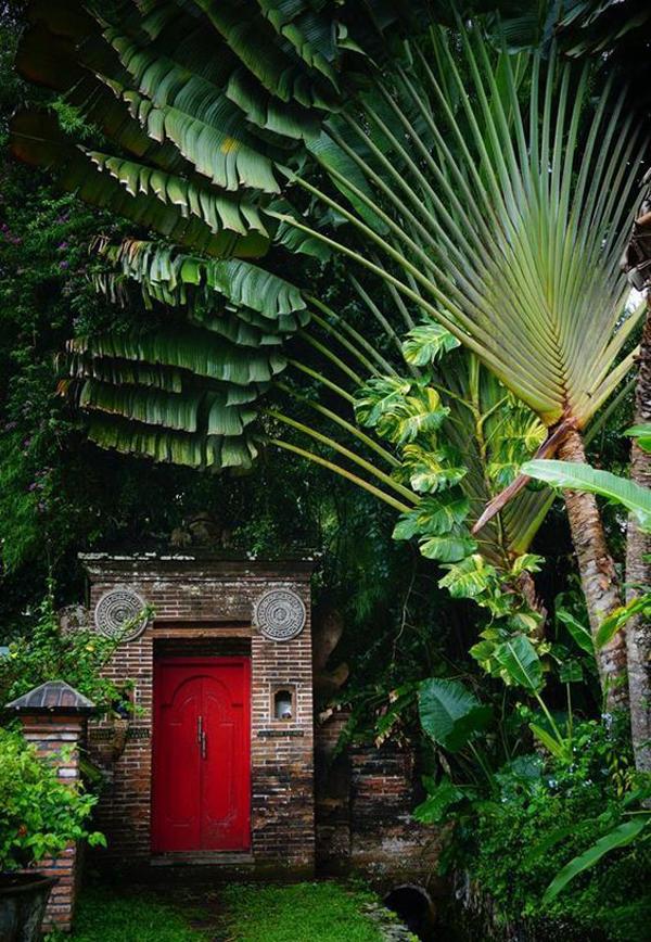 tropical-balinese-garden-paradise