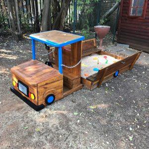 truck-diy-sandbox-design