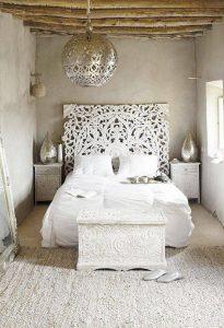 unique-moroocan-bedroom-decoration