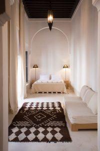 vintage-moroccan-bedroom-ideas