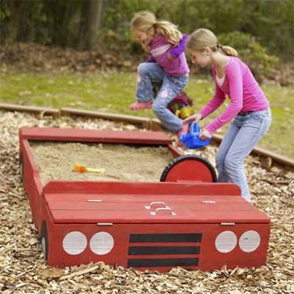 wood-diy-sandbox-car-design