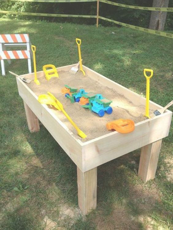 wooden-diy-sandbox-table-furniture