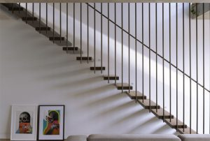 wooden-floating-stair-designs