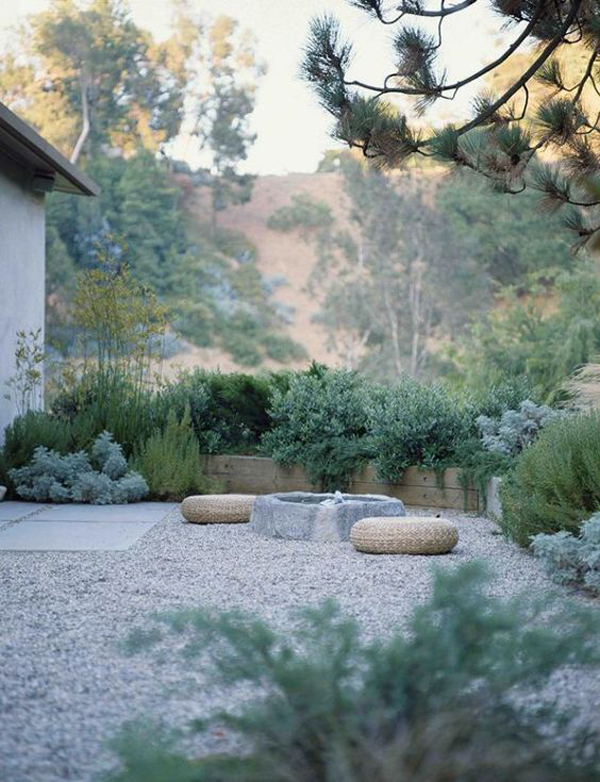 amazing-gravel-landscaping-ideas