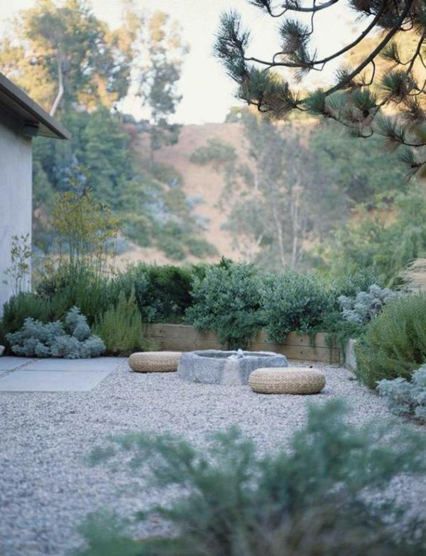 amazing-gravel-landscaping-ideas