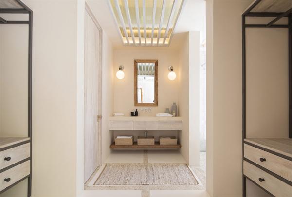 beach-bathroom-sink-design