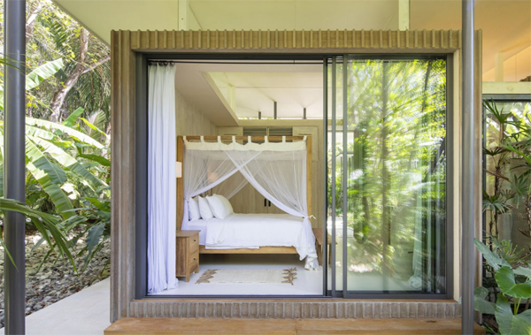 beach-open-bedroom-like-a-holiday