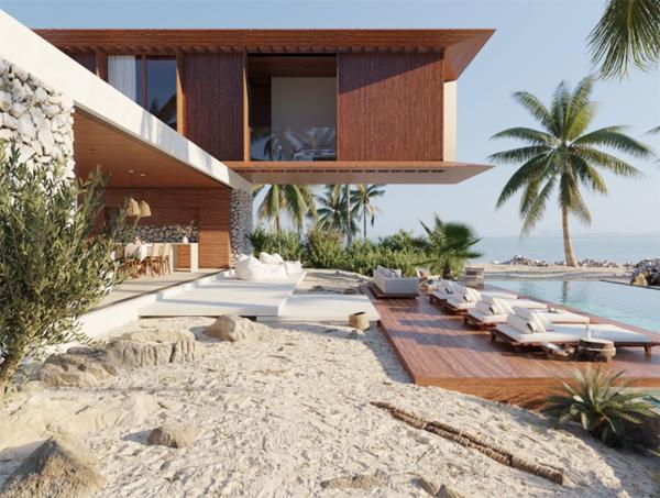 beach-terrace-poolside-seating-design