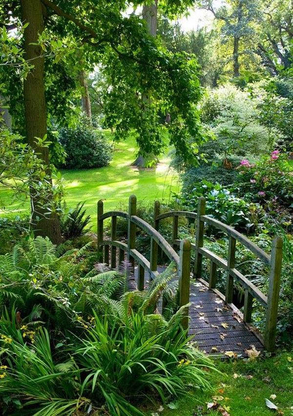 beautiful-bridge-garden-landscapes