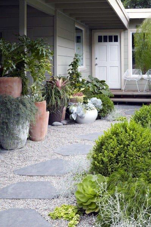 best-gravel-garden-walkway