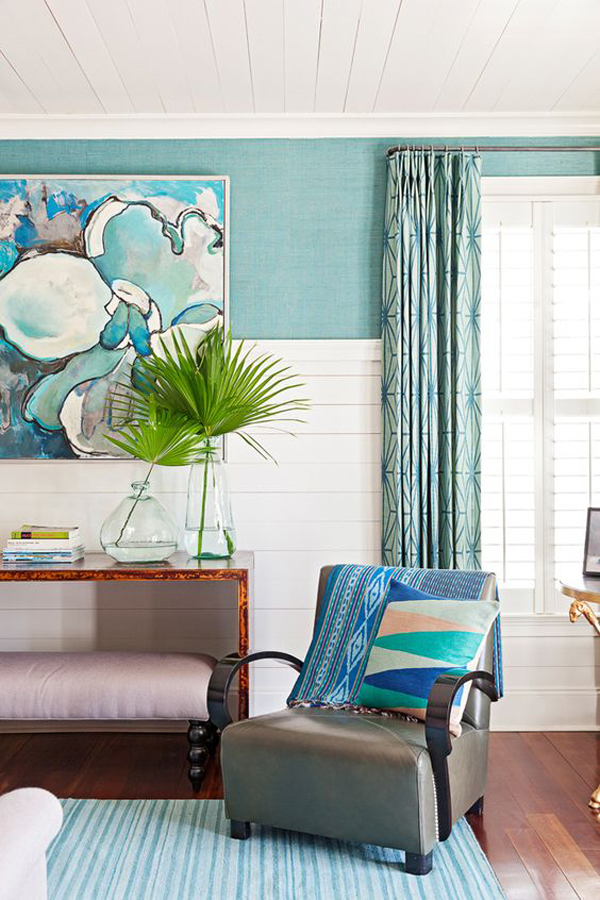 coastal-turquoise-interior-design