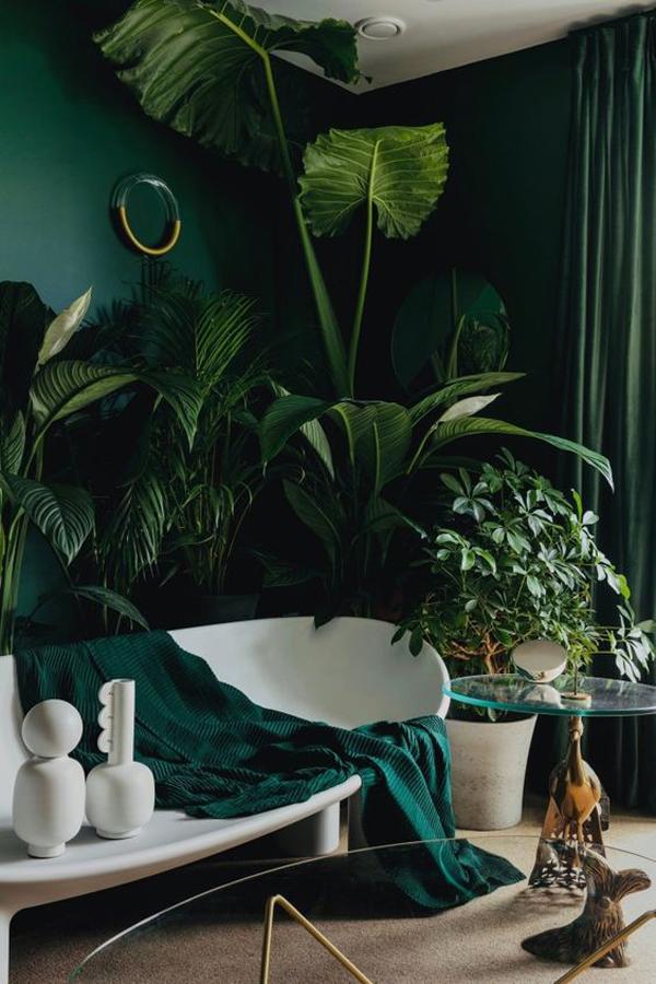 contempory-jungle-living-room-design