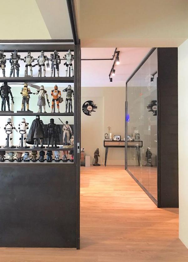 cool-action-figure-room-divider