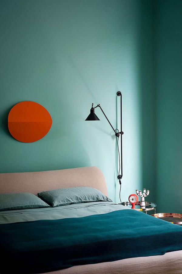 cool-turquoise-bedroom-decor