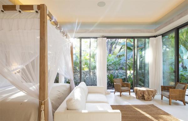 cozy-bedroom-design-with-open-concept