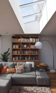 cozy-living-room-with-natural-lighting