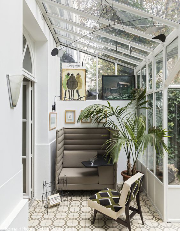 cozy-sunroom-ideas-with-natural-light