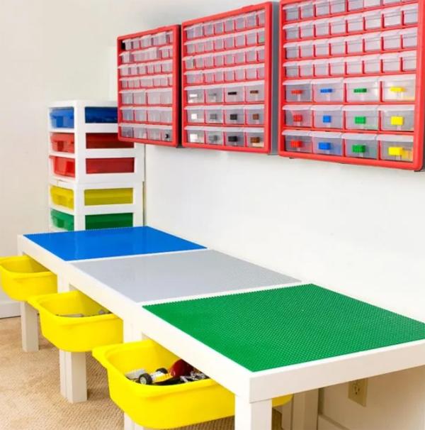 creative-diy-lego-table-design
