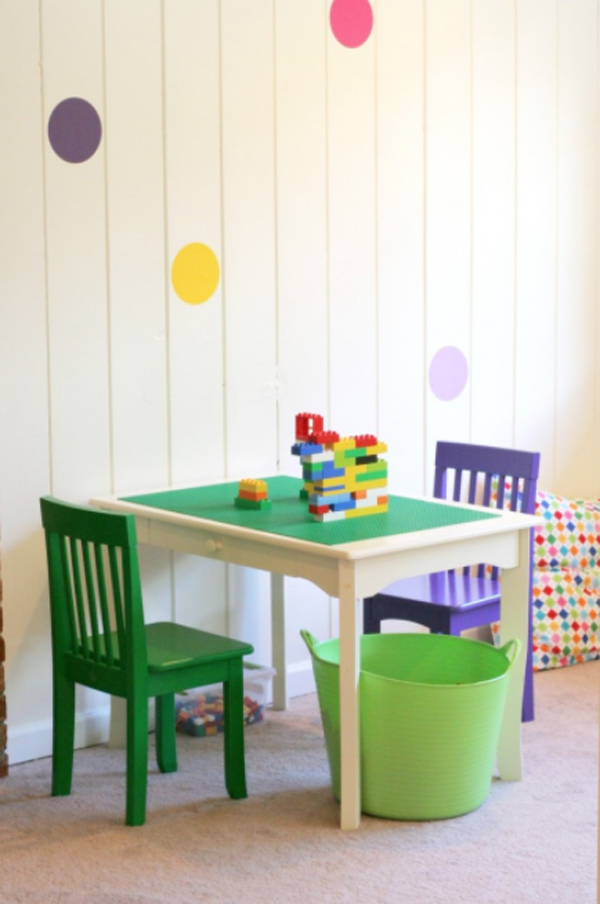 diy-cheap-lego-table-for-girls