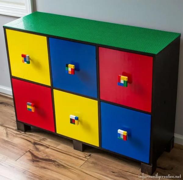 diy-lego-cabinet-storage
