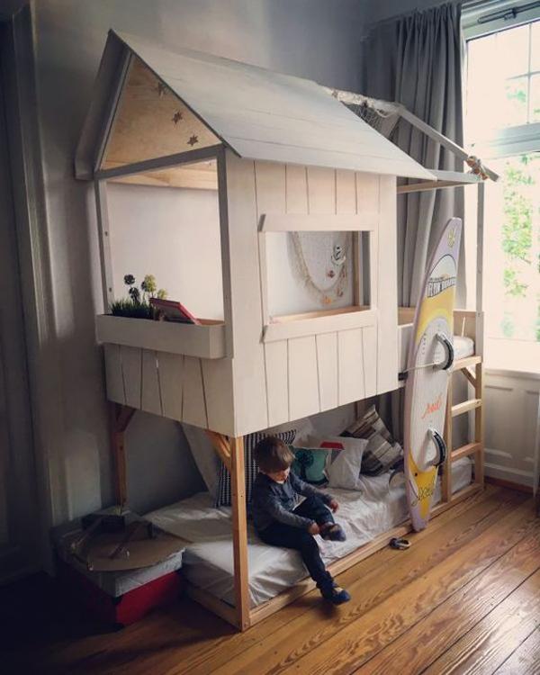 diy-playhouses-with-kura-hack