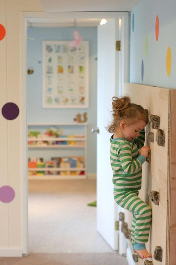 diy-playroom-with-rock-wall