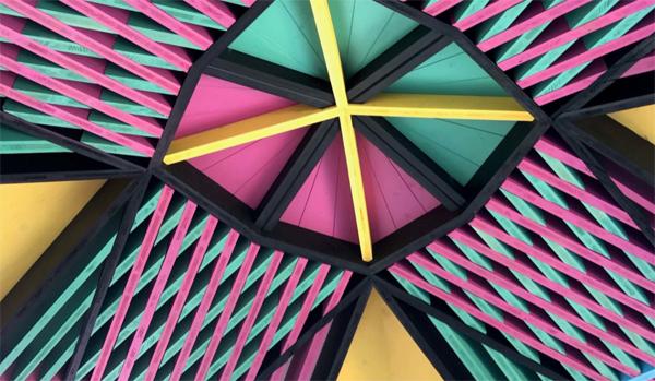 drawing-art-ceiling-decor