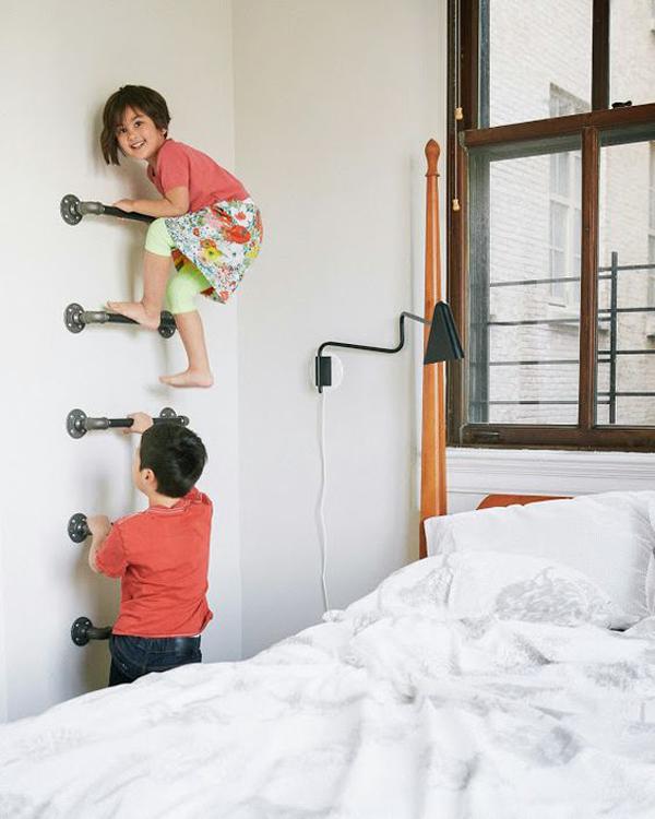 easy-diy-indoor-climbing-walls
