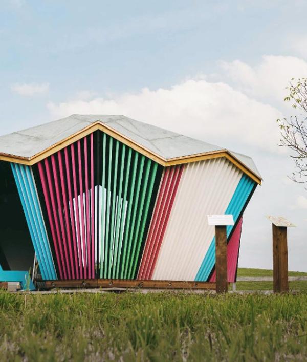 emma-kunz-pavilion-by-helen-hard