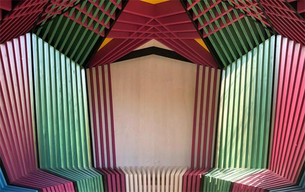 emma-kunz-pavilion-decoration