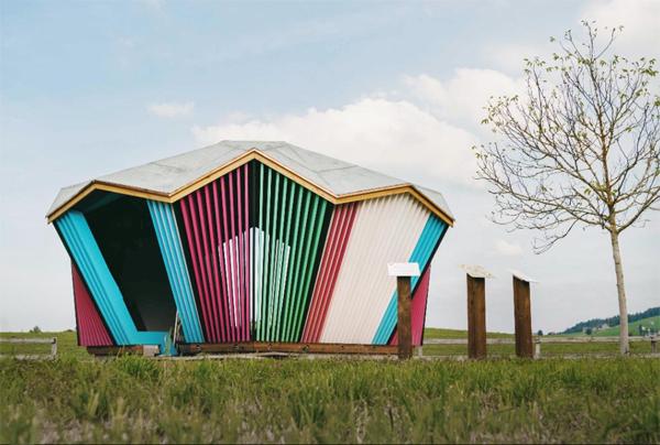 emma-kunz-pavilion-design