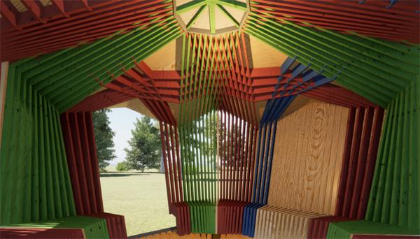 emma-kunz-pavilion-interior