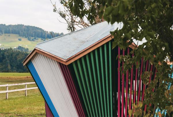 emma-kunz-pavilion-outdoor-view