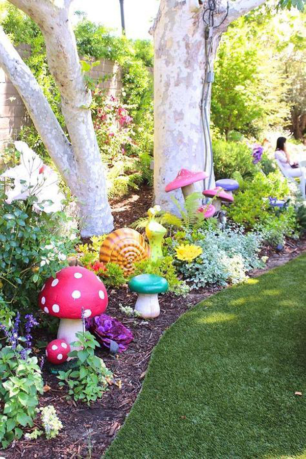fairy-tale-colorful-backyard-garden